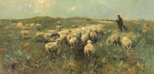 pastoral_1
