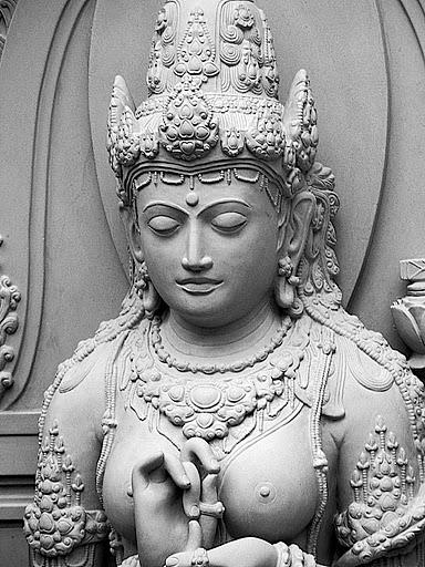 Prajnaparamita2